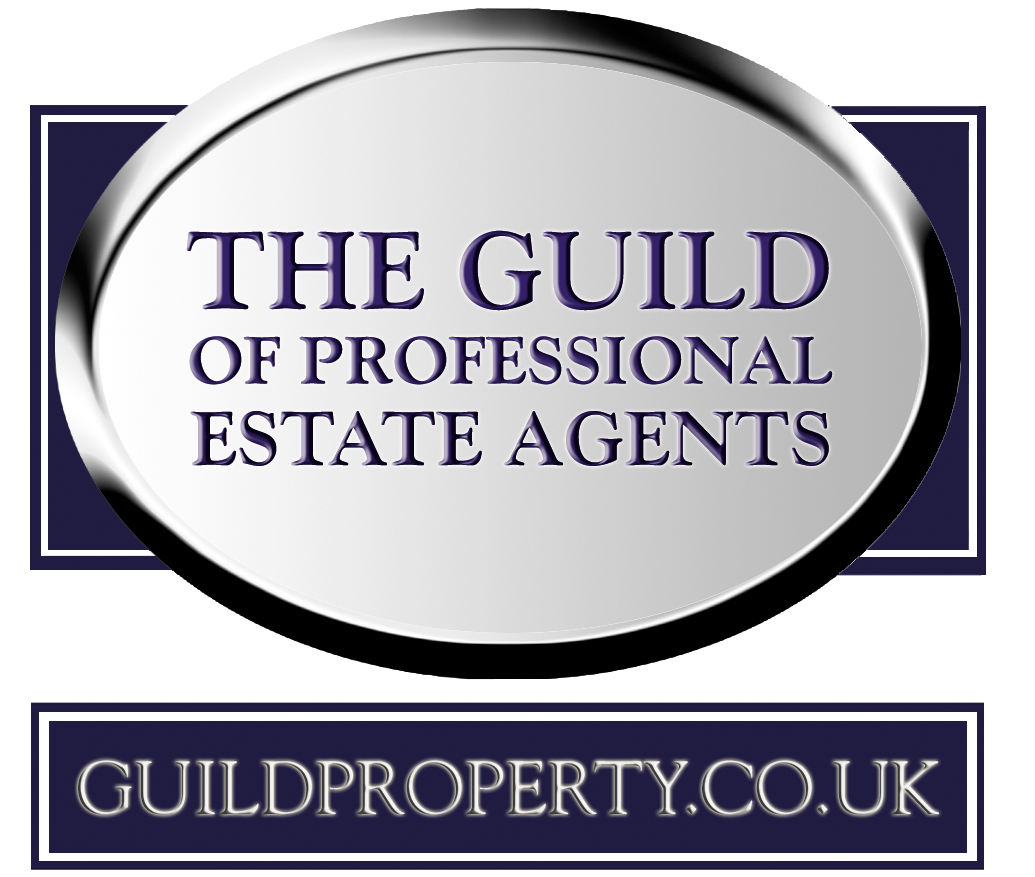 guildproperty